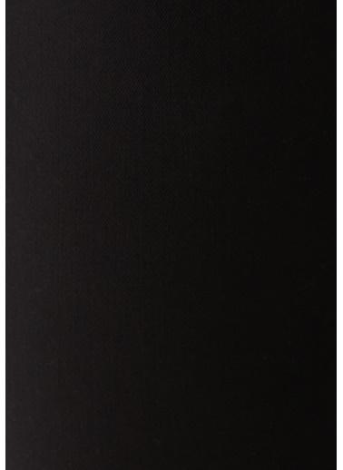Mavi Marli  Jean Pantolon Siyah